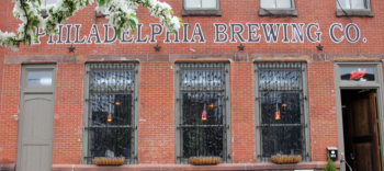 Best Home-Brewed Beer Competition in Philadelphia