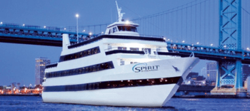 Spirit of Philadelphia 40% OFF Discounts