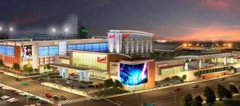 Local Restaurant to Partner with Philly's New Live Casino