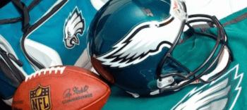 Eagles-Dolphins NFL Week 13 predictions 2019