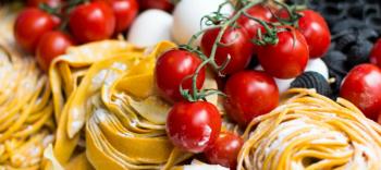 Top 10 Best Italian Restaurants in Philadelphia
