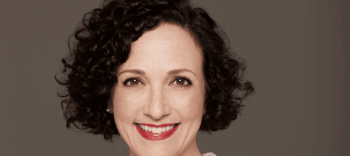 Bebe Neuwirth To Star In A SMALL FIRE At Philadelphia Theatre