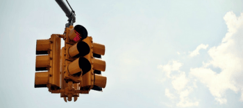 Philadelphia Receives $9 million for Traffic Signal Improvements
