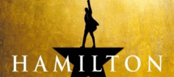 Additional Tickets To HAMILTON Released for Philadelphia Shows