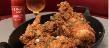 Rittenhouse, nfl, ssquare, 1682, football, fried, chicken, hotel, palomar