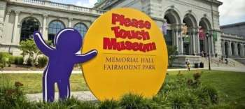 Philadelphia Please Touch Museum set to reopen to the public