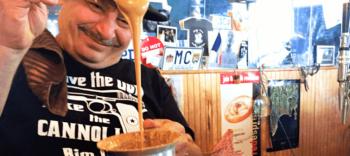 Top 5 Best Hot Chocolate Spots in Philadelphia