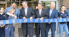 ALDI Opens100th Regional Store in Camden County New Jersey