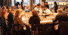 Center City District Restaurant Week Philadelphia