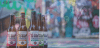 La Colombe Coffee Roasters' Fishtown Philadelphia Cafe to Carry Wild Kombucha