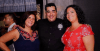 Joto Sake Experience with Chef Jose Garces