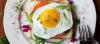 Best Healthy Breakfast Ideas For On The Go Lifestyles