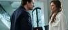 Lifetime's Summer of Secrets Will Include Six Original True-Crime