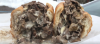 Cheesesteaks at Curly's Creations, Levittown, PA.