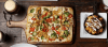 Wingcraft Kitchen and Beer Bar Specialty Pizzas
