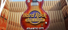 The Hard Rock in Atlantic City Reopening Plan