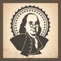 Saint Benjamin Brewing Co