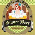 Penn Brewery Company