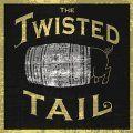 The Twisted Tail - Philadelphia, PA 19147