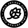 SOLE Artisan Ales Brewery