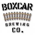 Boxcar Brewing Company