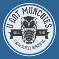 U Got Munchies Food Truck