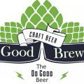 Do Good Brewing - Philadelphia, PA 19134