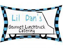 Lil' Dan's Food Truck