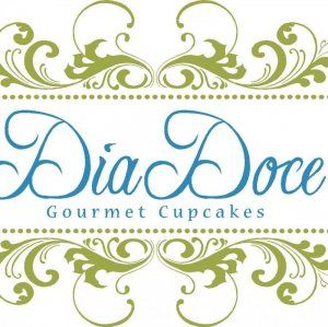 Dia Doce Food Truck