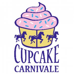 Cupcake Carnivale Food Truck