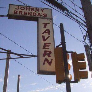 Johnny Brenda's - Philadelphia, PA 19125