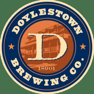 Doylestown Brewing Company - Doylestown, PA  18901