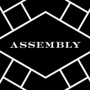 Assembly Rooftop Bar - Philadelphia, PA