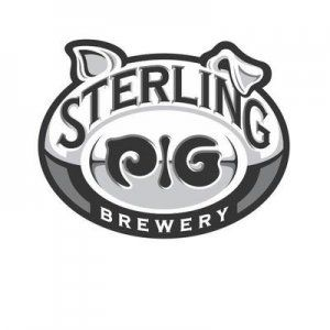 Sterling Pig Brewery - Media, PA
