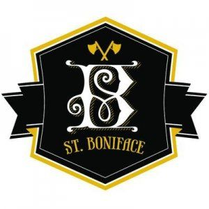 St. Boniface Craft Brewing Co.