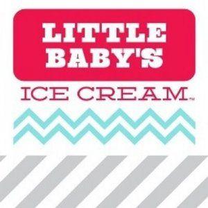 Little Baby`s Ice Cream