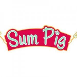 Sum Pig Food Truck
