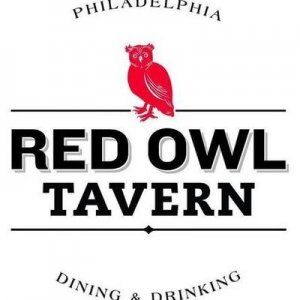 Red Owl Tavern - Philadelphia, PA