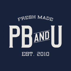 PB and U Food Truck