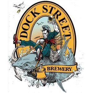 Dock Street Brewery and Restaurant