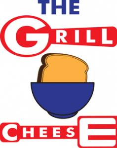 The Grill Cheese Food Truck