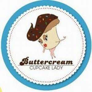 Buttercream Food Truck