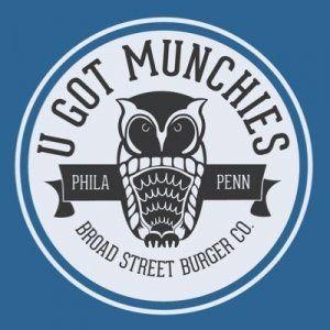 U Got Munchies Food Truck