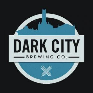 Dark City Brewing Company - Asbury Park, NJ 07712