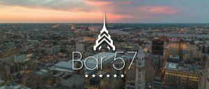 Bar 57 One Liberty Place