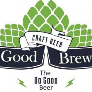 Do Good Brewing - Philadelphia, PA 19134
